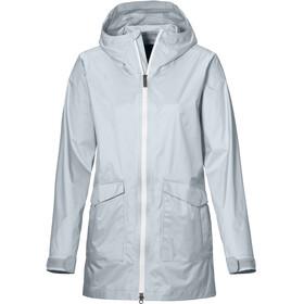 Marmot Ashbury PreCip Plus Jacket Women sleet